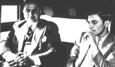 794eb0ce75b Al Capone Trial (1931)  An Account