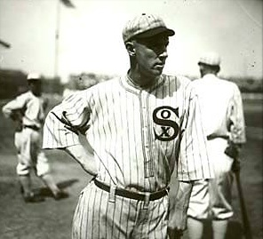 the chicago black sox trial selected images