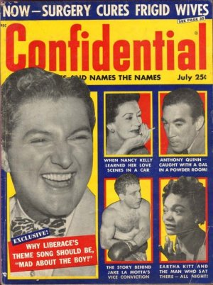 confidentialjuly57
