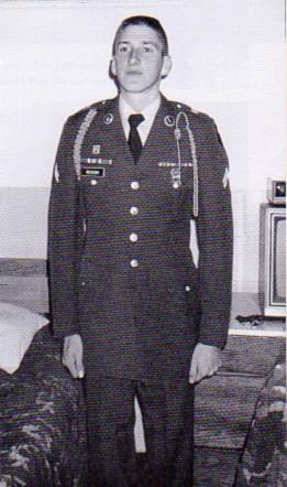 Mcveigh Trial