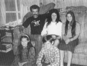 The Ruby Ridge Randy Weaver Trial An Account