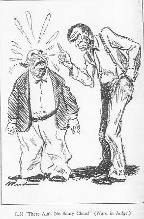 Scopes Trial Cartoons