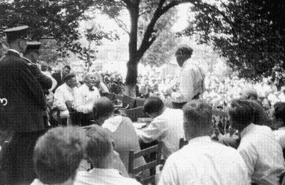 state v john scopes the monkey trial an account john scopes the monkey trial an account