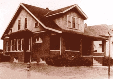 HOME1926