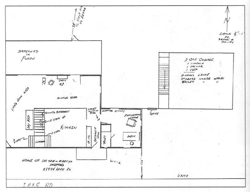 floorplan800 home diagrams dolgular com  at reclaimingppi.co